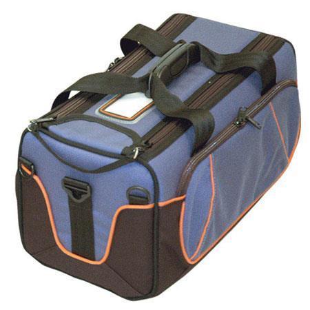 Petrol pccb 1n compact camcorder bag
