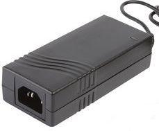 Generic ac adapter for arri locaster