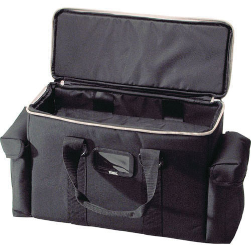 Tenba lightweight equipment case for dynalite