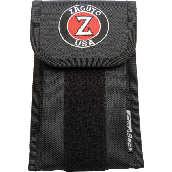 Zacuto z finder storage case