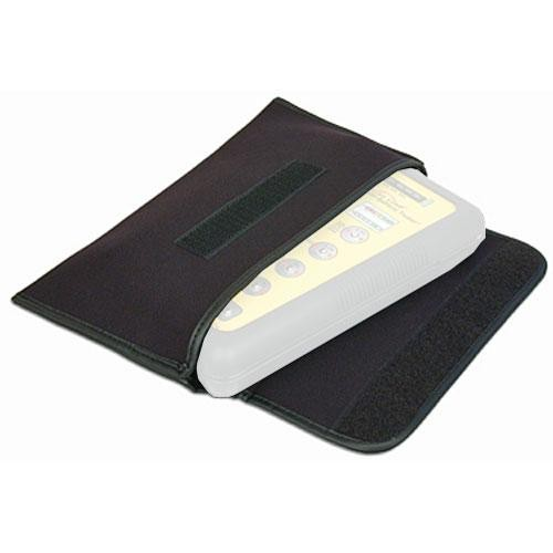 Zts sc mbt1 soft case carrying case