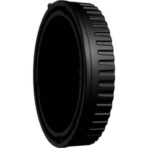 Nikon lf n1000 rear lens cap for 1 nikkor lenses