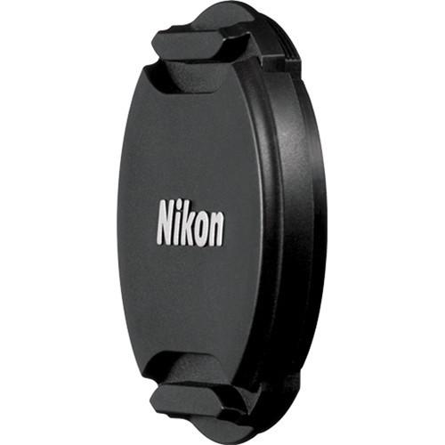 Nikon lc n40.5 front lens cap for 1 nikkor lenses