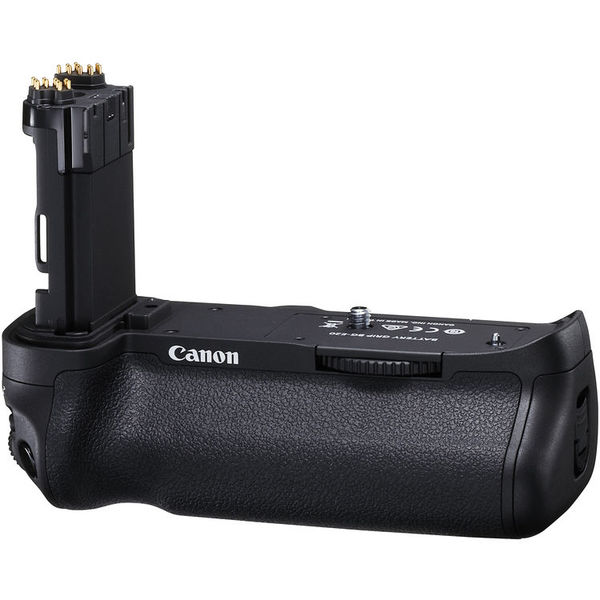 Canon bg e20 battery grip