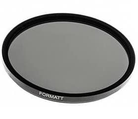 Formatt hitech 72mm neutral density 0.3 filter