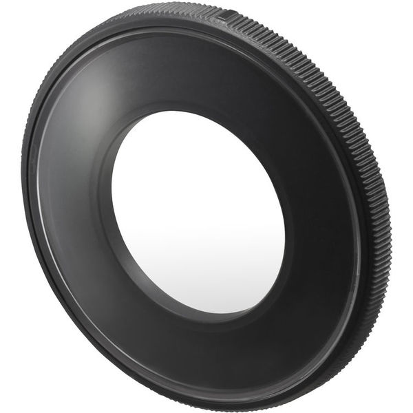 Nikon keymission aa 14a lens protector %28360%29