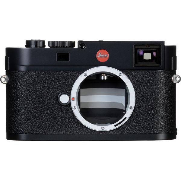 Leica m typ 262 camera