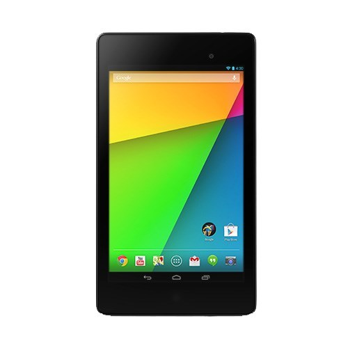 Google nexus 7 tablet   16g