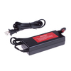 Paul C. Buff Vagabond Mini™ Lithium Battery Charger (Stock)