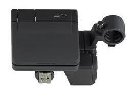 Canon c300 ii monitor unit
