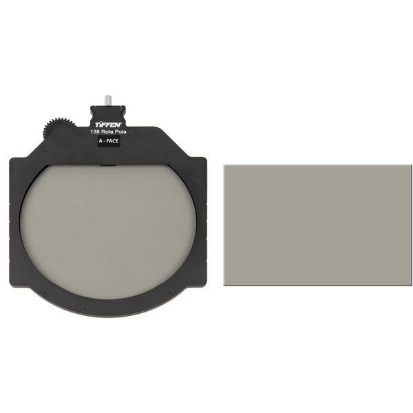 Tiffen multi rota tray variable neutral density kit