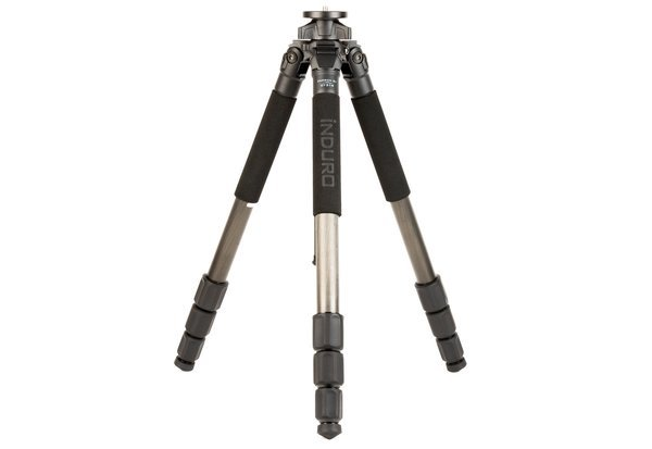 Induro 8x ct 314 carbon fiber tripod legs