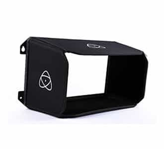 Atomos sunhood for sumo 19%22 monitor