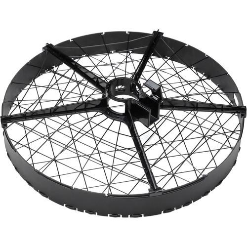 Dji propeller cage  1 for mavic pro quadcopter