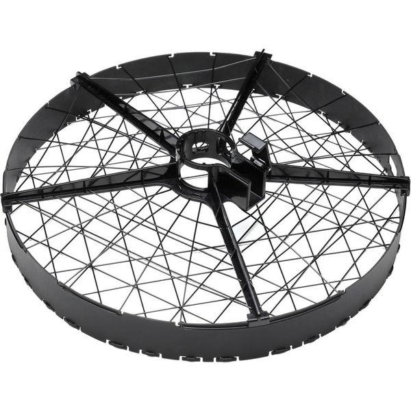 Dji propeller cage  2 for mavic pro quadcopter
