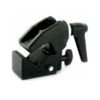 Manfrotto 035 Super Clamp without Stud (Stock)