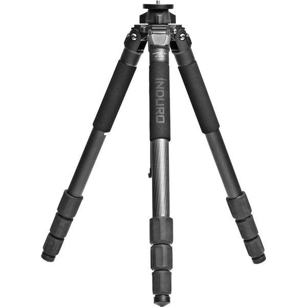 Induro 8x ct 414 carbon fiber tripod legs