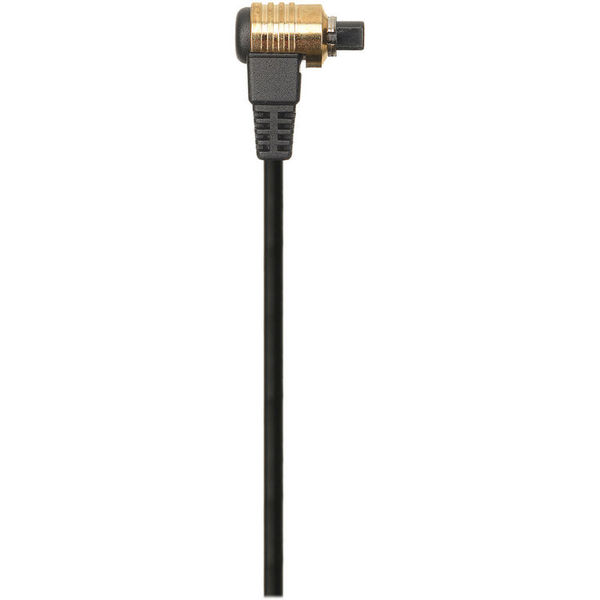 Pw cable