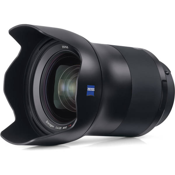 Zeiss 2096 550 milvus 25mm f 1 4 zf 2 1366288