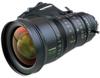 Fujinon ZK19-90mm T2.9 Cabrio Premier Lens - PL Mount