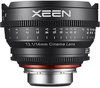 Rokinon Xeen 14mm T3.1 for Canon EF Mount