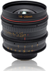 Tokina Cinema ATX 16-28mm T3.0 for Canon EF Mount