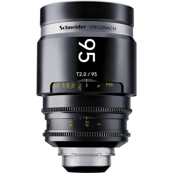 Schneider 1072030 1072025 cine xenar iii wide 882397