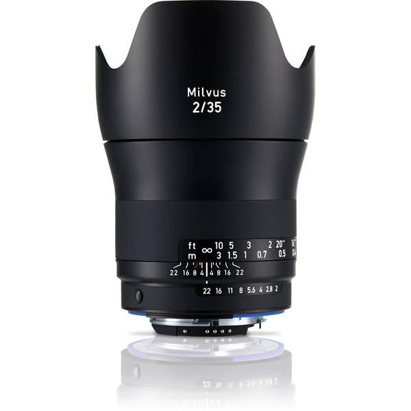 Zeiss 2096 554 milvus 2 35 zf 2 lens 1185209