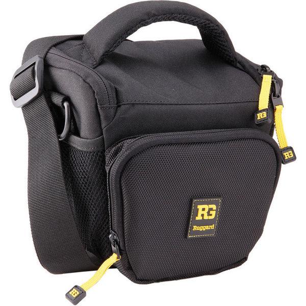 Ruggard bag