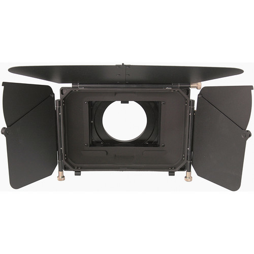 Genustech elite matte box kit