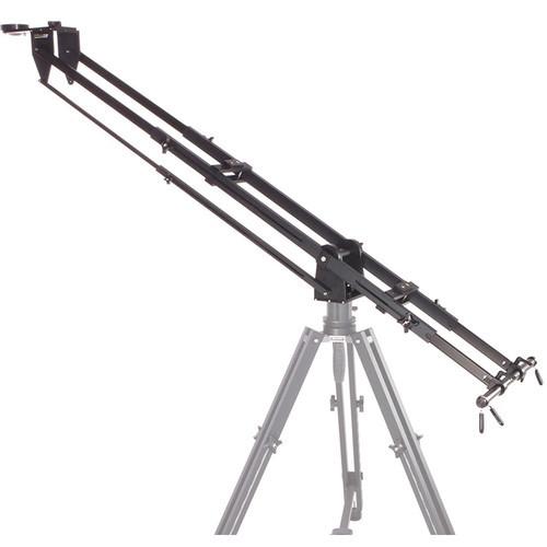 Kessler crane pocket jib