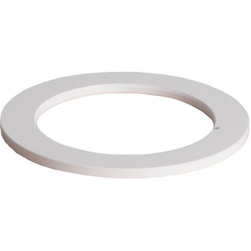 Wooden camera marking disc for uff 1 universal follow focus