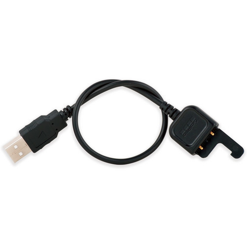 Gopro wi fi charging cable