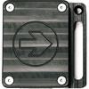 Paralinx Shield (Stock)