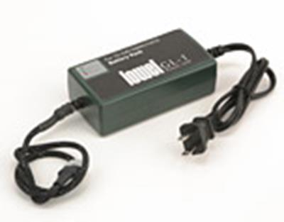Lowel g1 16 battery charger for gl 1 power led