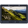 "SmallHD 1703 HDR 17"" Production Monitor (Stock)"