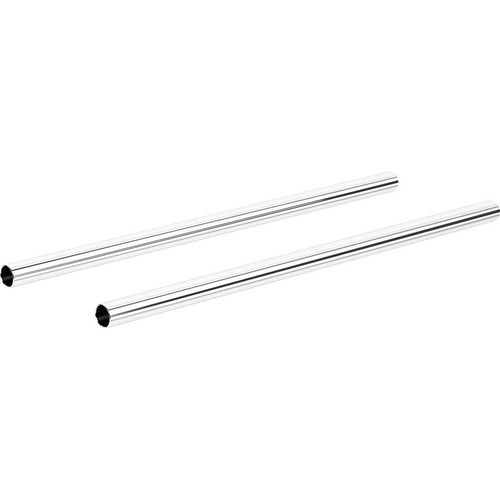 Arri 15mm lightweight rods   pair  15%22