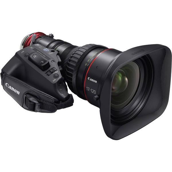 Canon 9785b001 cn7x17 kas s cine servo 1043629