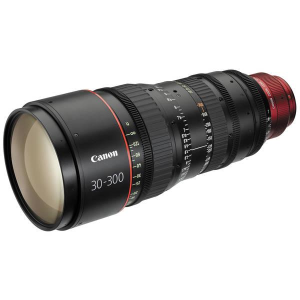 Canon 6142b001 cn e 30 300mm t2 95 3 7 l 839228