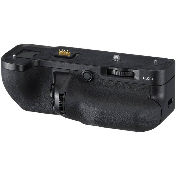 Fujifilm 16536685 vg gfx1 vertical battery grip 1311709