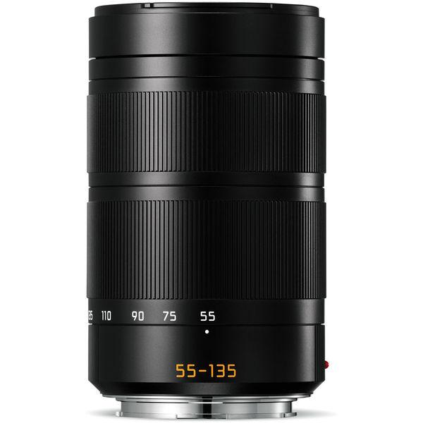 Leica 11083 apo vario elmar t 55 135mm f 3 5 4 5 asph 1082894