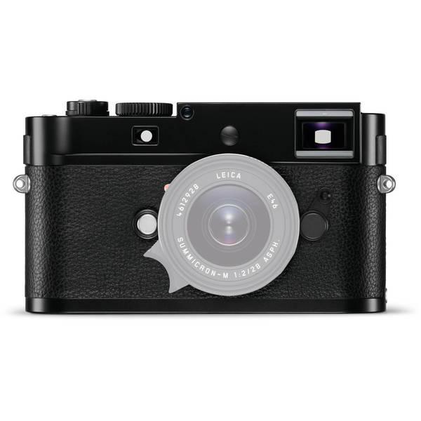 Leica 10945 m d typ 262 digital 1249571