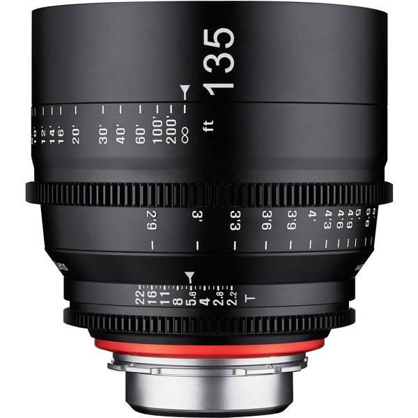 Rokinon xn135nex xeen 135mm t2 2 lens 1268780