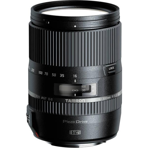 Tamron 16 300mm f 3 5 6 3 di ii 1029406