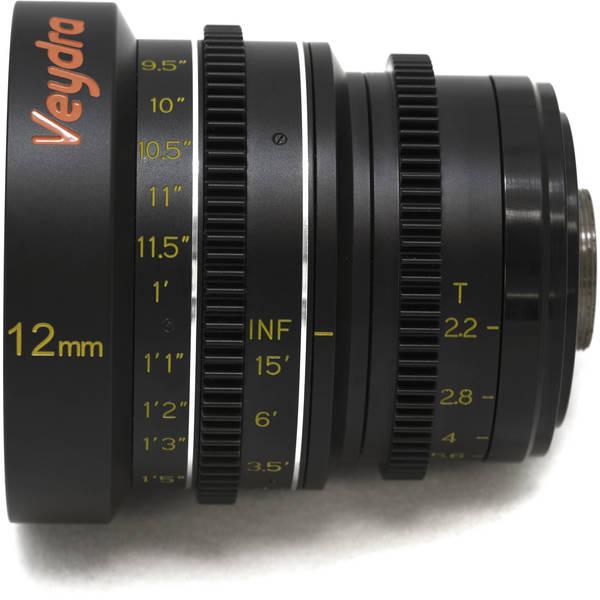 Veydra v1 12t22cmounti mini prime 12mm t2 2 1188565