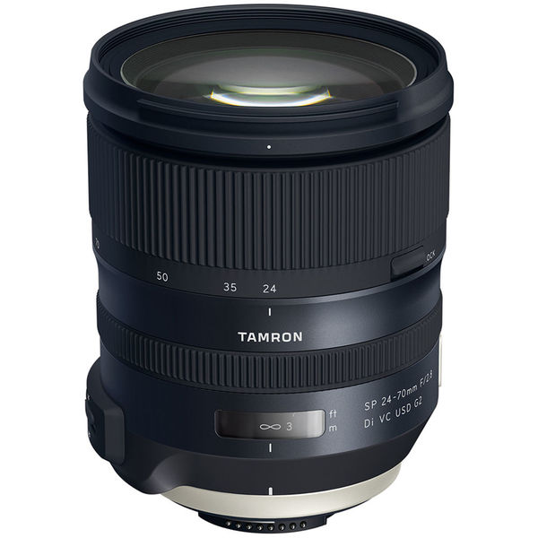 Tamron afa032n 700 sp 24 70mm f 2 8 di 1345958