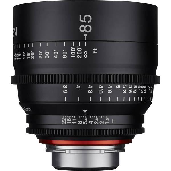 Rokinon xn85 pl xeen 85mm t1 5 lens 1171037