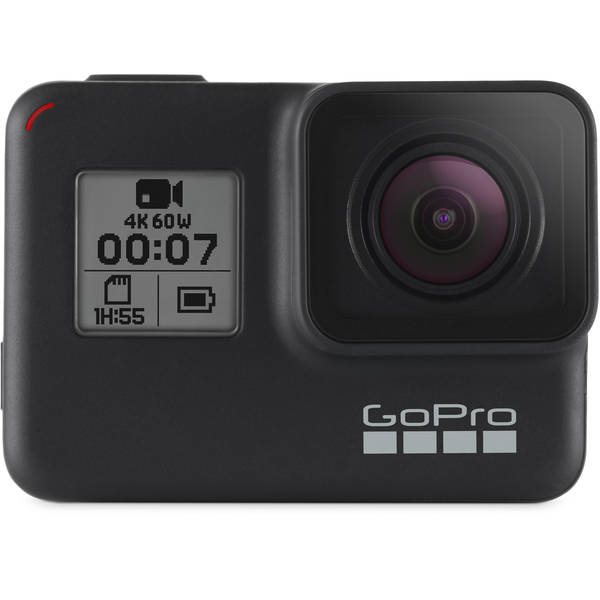 Gopro chdhx 701 hero7 black 1430472