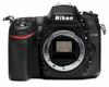 Nikon D7100 Camera (Stock)