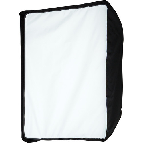Westcott prosoftbox with silver interior   24 x 32%22